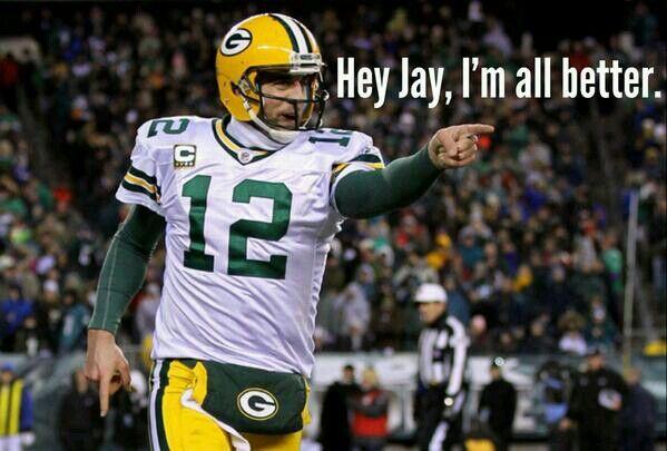 Aaron Rodgers Packers Vs Bears Packers Football Green Bay Packers