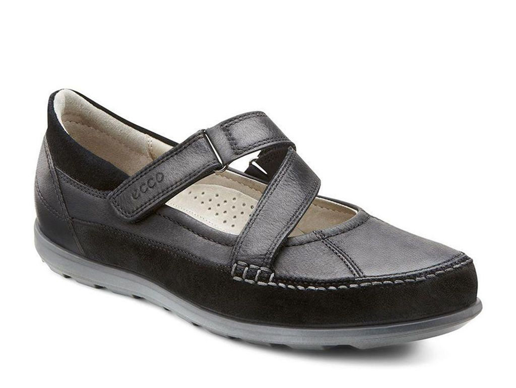 Shop ladies shoes - ECCO Cayla Mary Jane at ECCO Canada. These shoes from  our ladies collection are perfect for ladies looking for casual shoes.