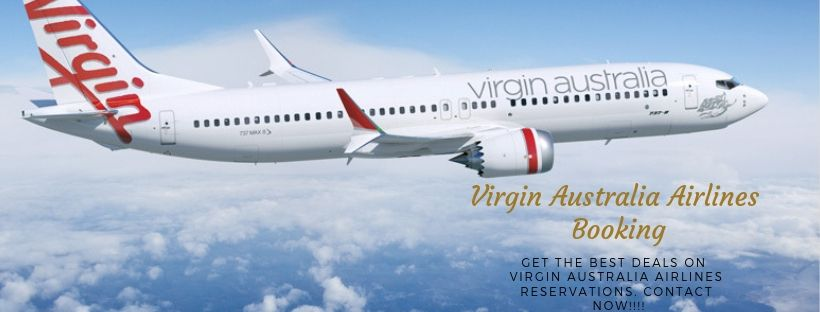 Flight Alerts On Twitter Airline Booking Flight Ticket Cheap Flight Tickets