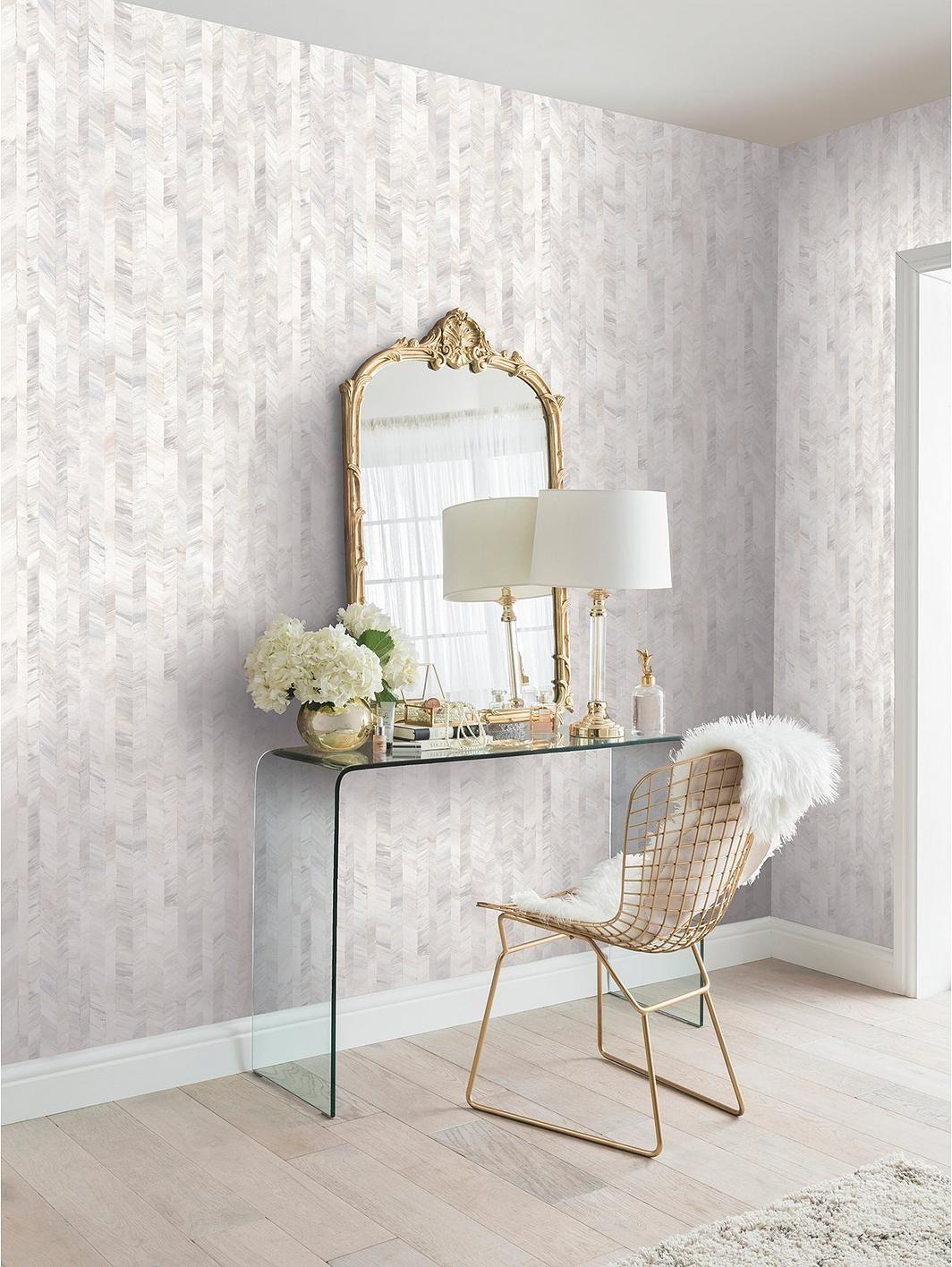 33+ Living room wallpaper 2020 information