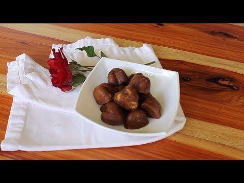 Valentines day sweet hearts raw vegan fudge recipe youtube 25 valentines day sweet hearts raw vegan fudge recipe youtube 25 fresh dates forumfinder Choice Image