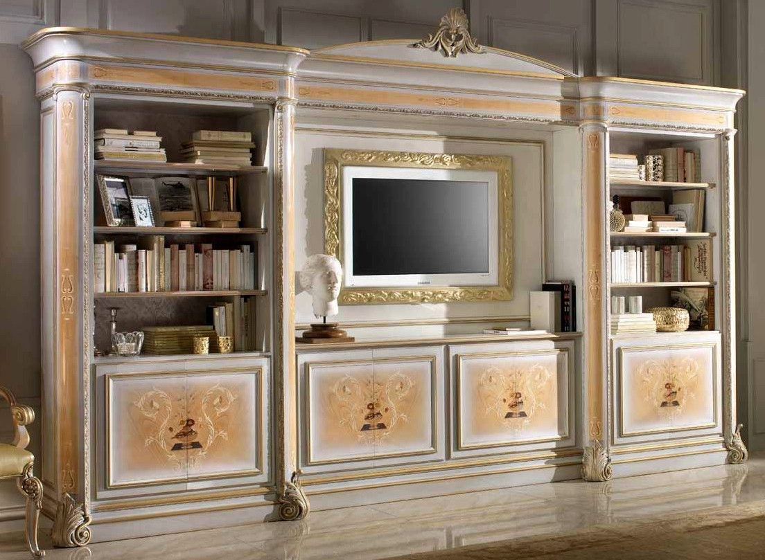 77 High End Tv Cabinets Apartment Kitchen Cabinet Ideas Check More At Http