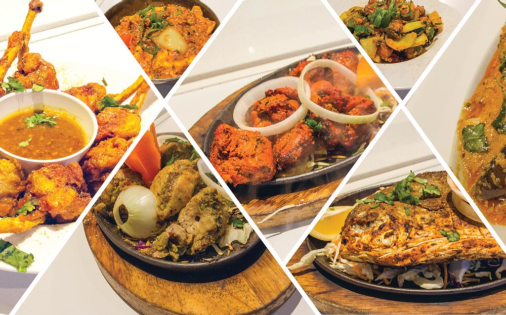 Now enjoy indian food in basingstoke that is not only charming but now enjoy indian food in basingstoke that is not only charming but also affordable so forumfinder Gallery