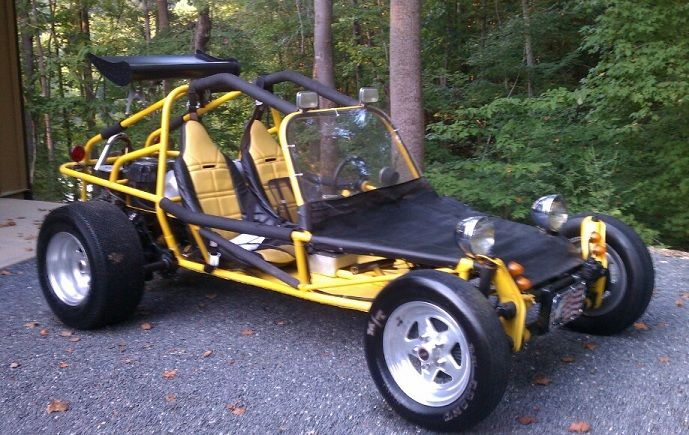 chirco performance is known worldwide for offering the highest quality volkswagen dune buggy and sand rail