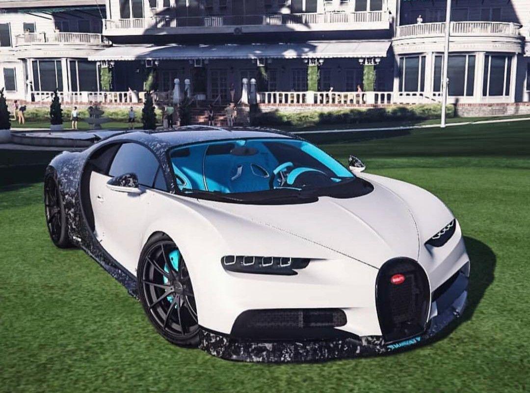 Pin By Harshil 41 On Bugatti Bugatti Cars Best Luxury Cars Luxury Cars
