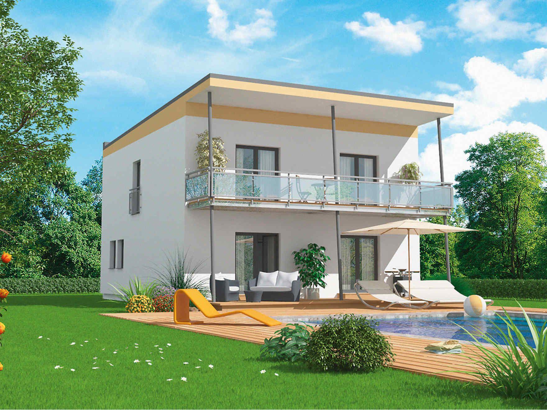 Pultdach Modern 6 Einfach Gartenhauser Mit Pultdach Gartenhaus