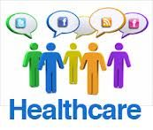 The advent of the social media into the healthcare industry has thrown open a hitherto unknown dynamic. It presents the industry the kind of opportunities that were hard to come by till now. Yet, it is full of challenges.   http://www.mentorhealth.com/control/social-media-and-healthcare