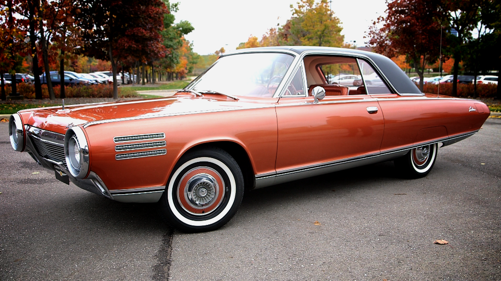 Got an old car? Sell it now | General motors and Cars