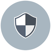 IP Tools and Security Premium Pro APK | Androidiapa | Free