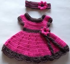 Resultado de imagen para ropa para nenas chiquitas