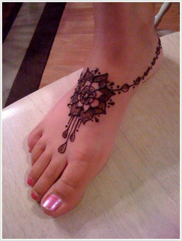 henna tattoo designs and ideas with meanings henna tattoo designs
