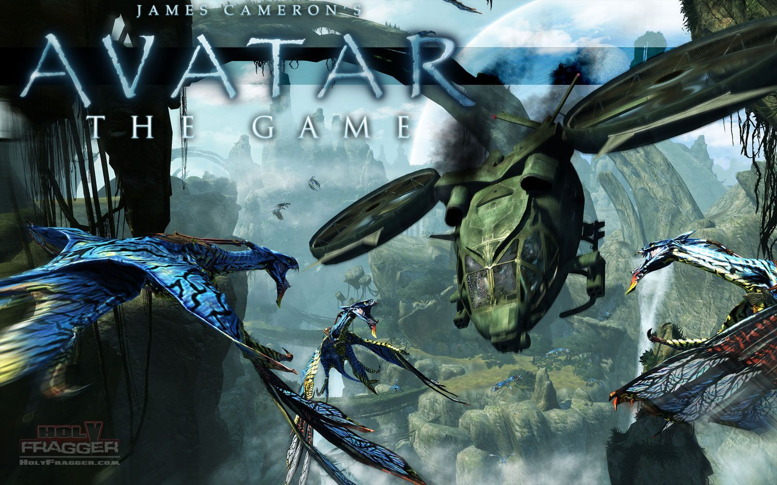 download hd avatar game backgrounds pictures free background with