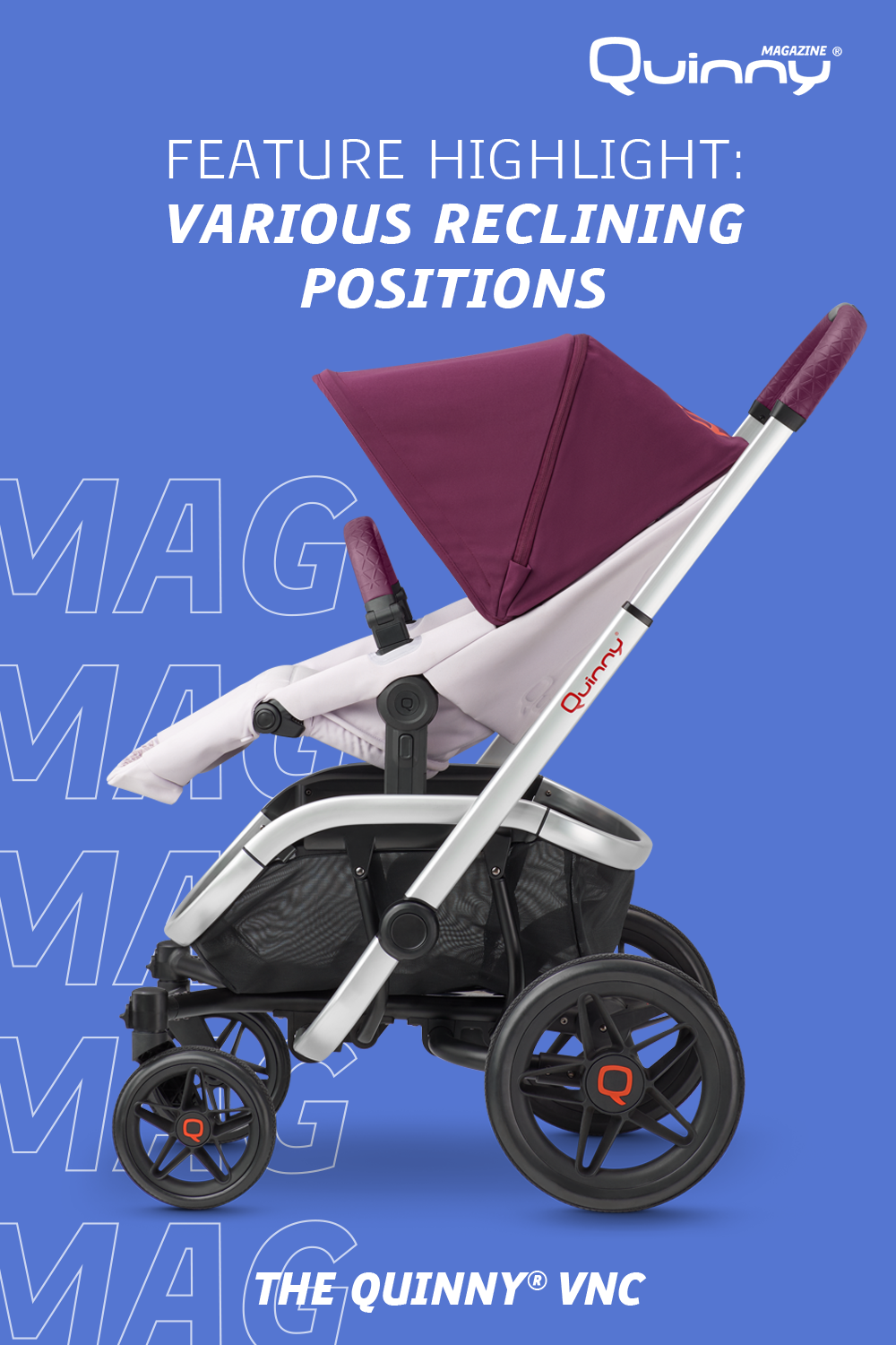12++ Quinny buggy how to fold ideas in 2021