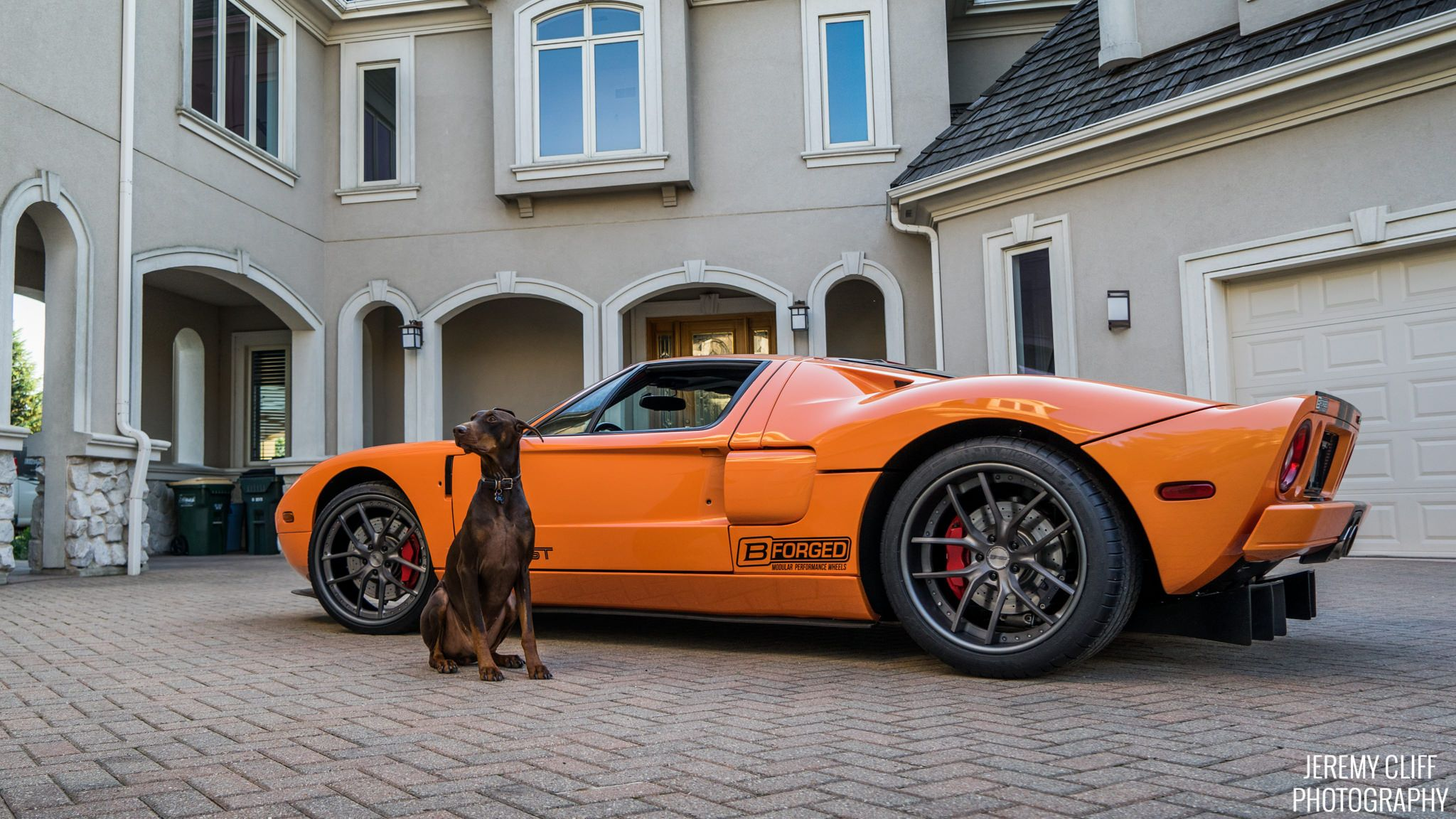 Ford Gt Security System Best Design Pinterest Systems Read It