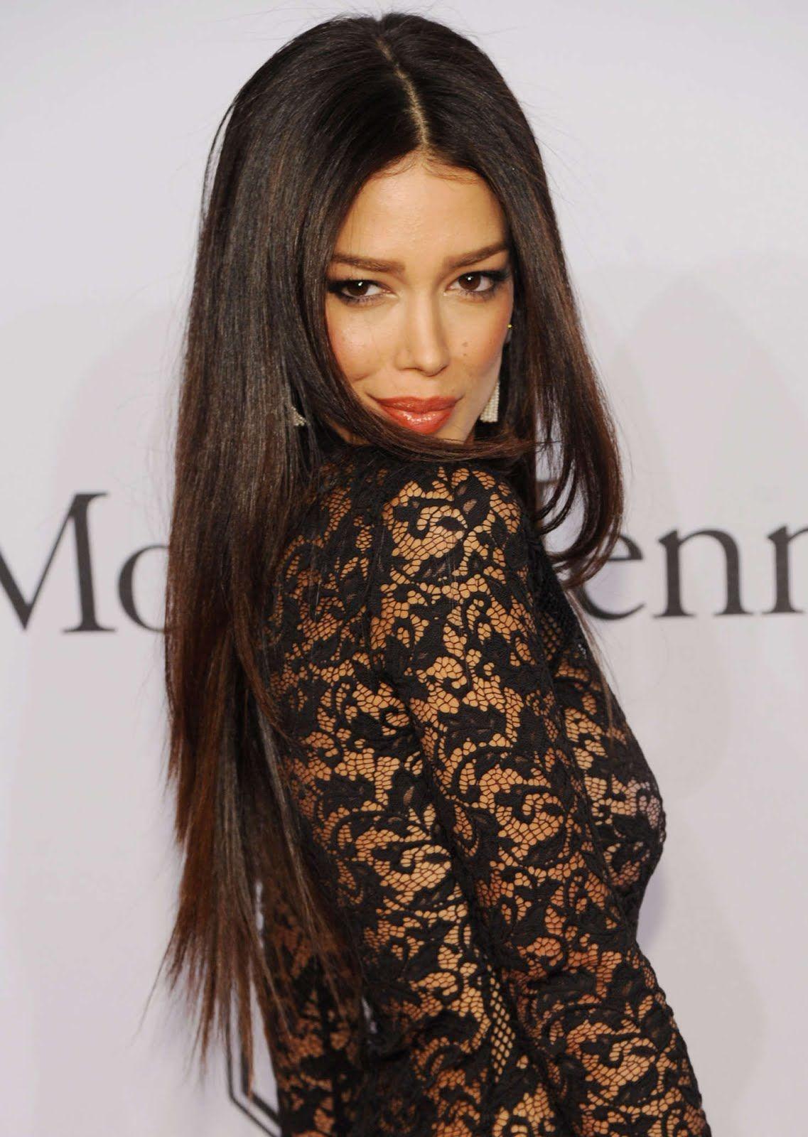 Hot and Sexy Persian Girls | Top 10 Most Beautiful Persian Women - HD Photos