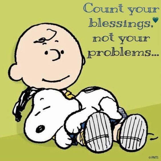 Charlie Brown Traurig