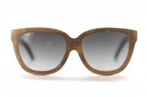 this site has swweeeet wooden sunglasses! love them!