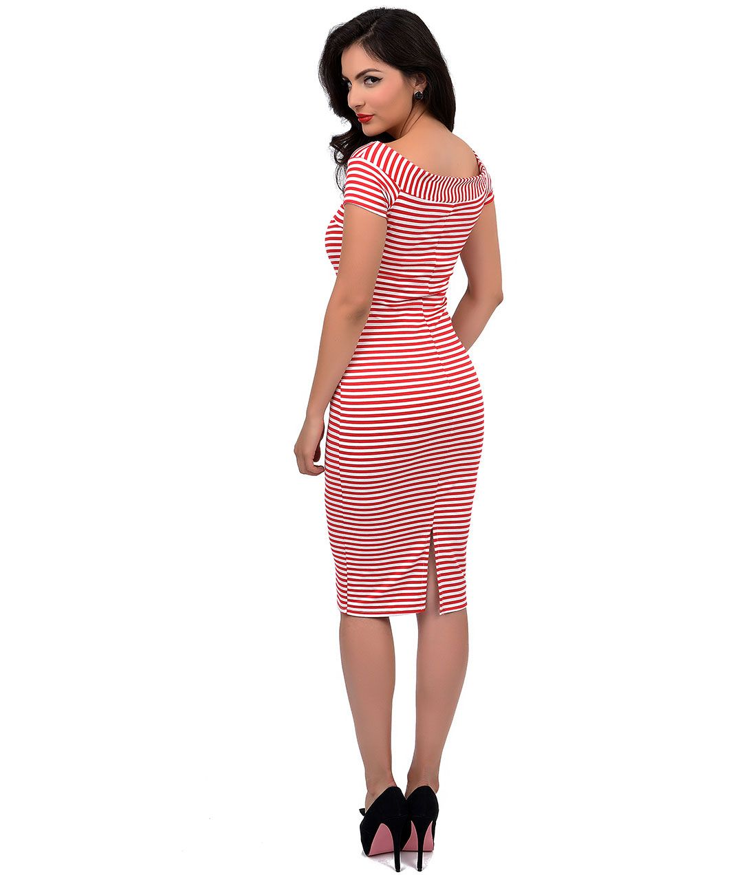 Moderno Vestido De Boda Palestino Patrón - Ideas de Vestidos de Boda ...