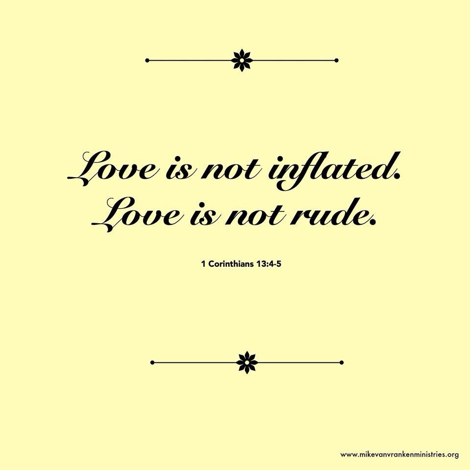 Spiritual Quotes On Love Love Is  Spiritual Quotes  Pinterest  Love' And Love Is
