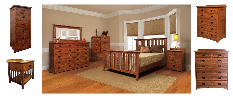 Full Size Bedroom Furniture Set Sale Fresh Oak for Less