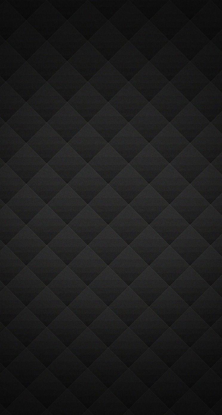 模様黒 Wallpaper Sc Iphone5s壁紙 スマホ 壁紙 黒 携帯電話の