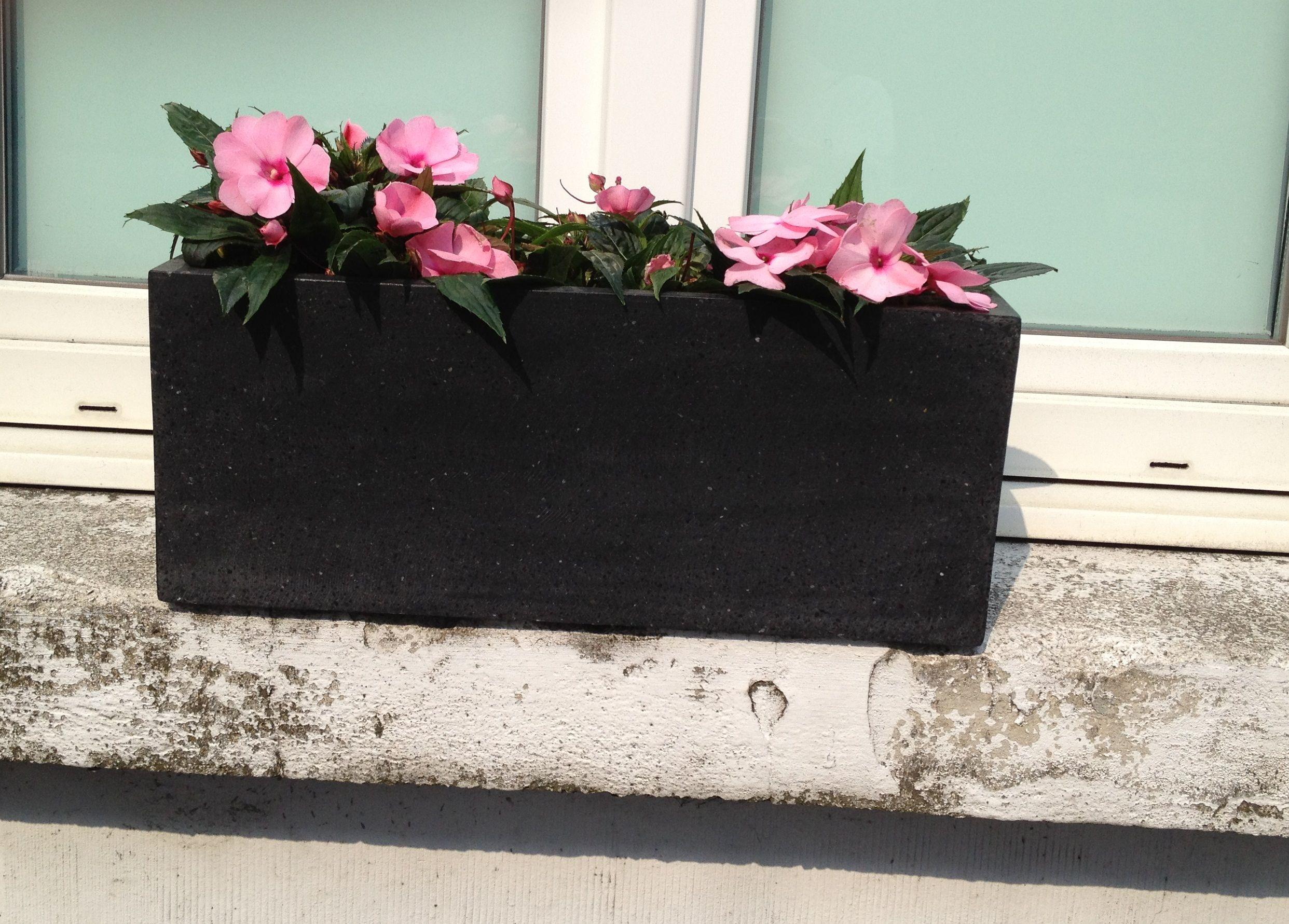balconni re jardini re pour d corer les rebords des