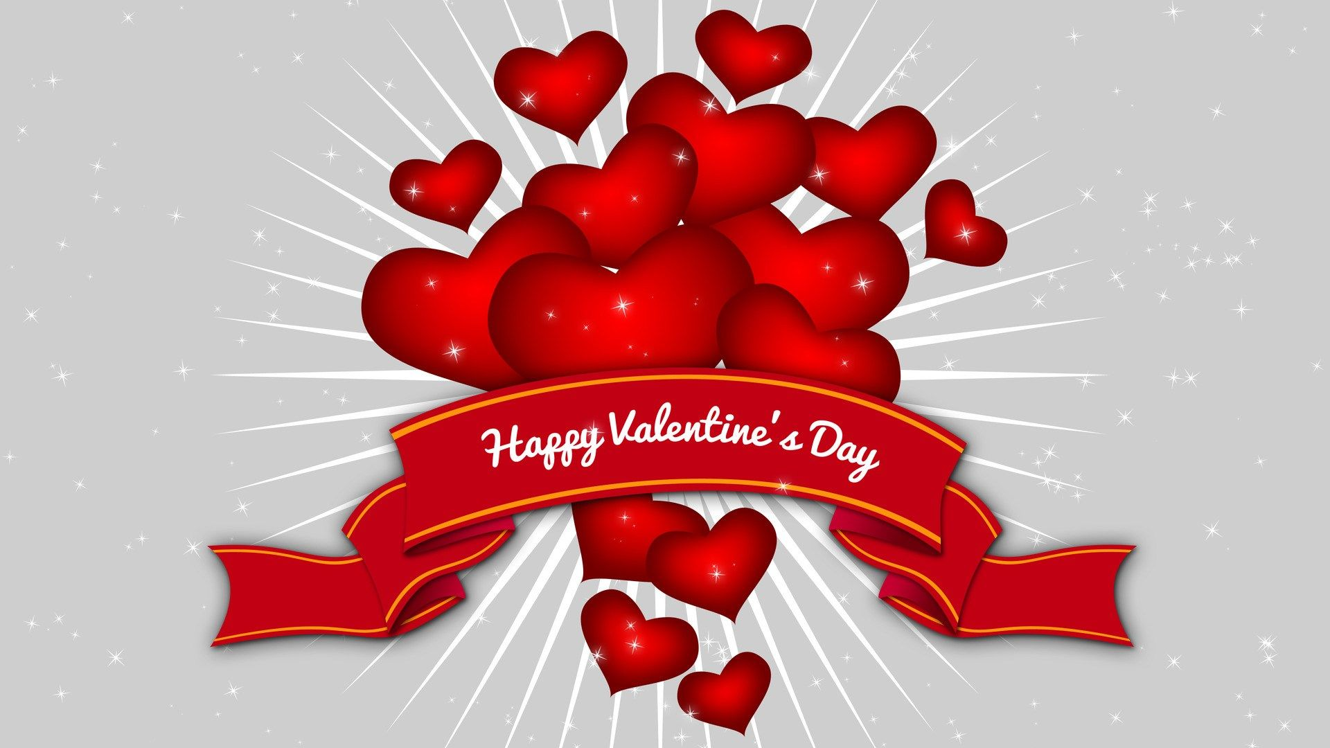 Wallpapers for Desktop valentines day picture Jayshon Robin