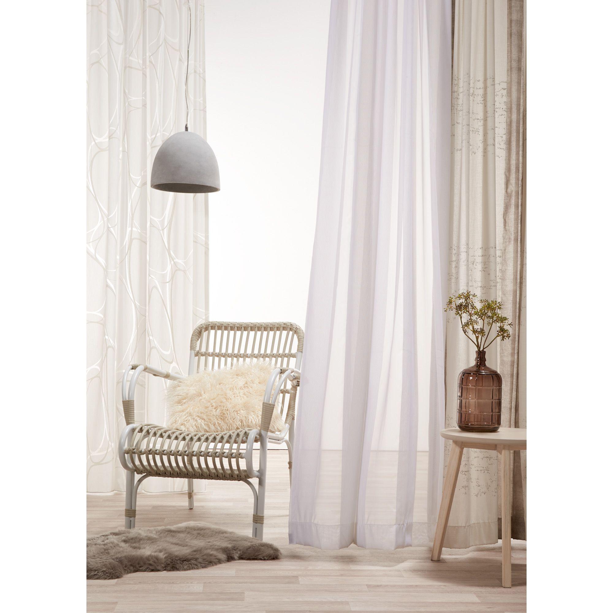 Luid het voorjaar in met poedertinten! #woonkamer #wonen #interieur ...
