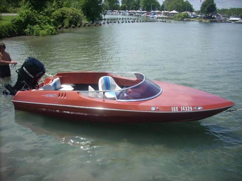 Sidewinder Boats Google Search With Images Cool Boats Boat