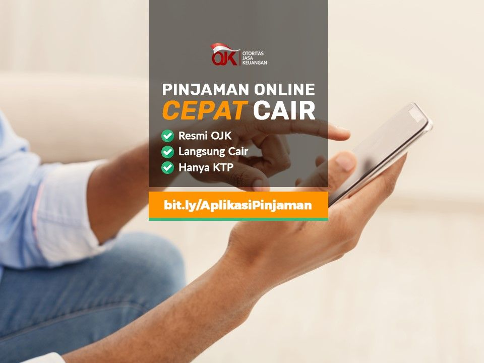Aplikasi Pinjam Uang Untuk Pelajar Aplikasi Pinjaman Bisa Dicicil