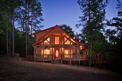 broken in vacations bow buying tips bend ok cabin cabins beavers on a