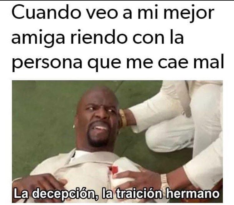 Iniciando Semana 100 Memes Para Pasar El Lunes Love Friends Amor Areirtodosenelrisatoon Shopping Smileypiercing Smile Memes Memes Funny Memes Humor