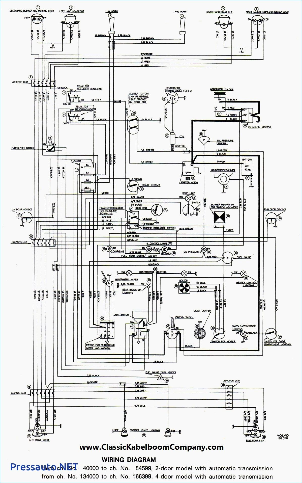 Diagram  Digi Set Wiring Diagram Full Version Hd Quality