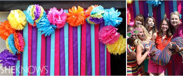 Pinterest mexican photo booth ideas photo booth party ideas pinterest mexican photo booth ideas photo booth solutioingenieria Images