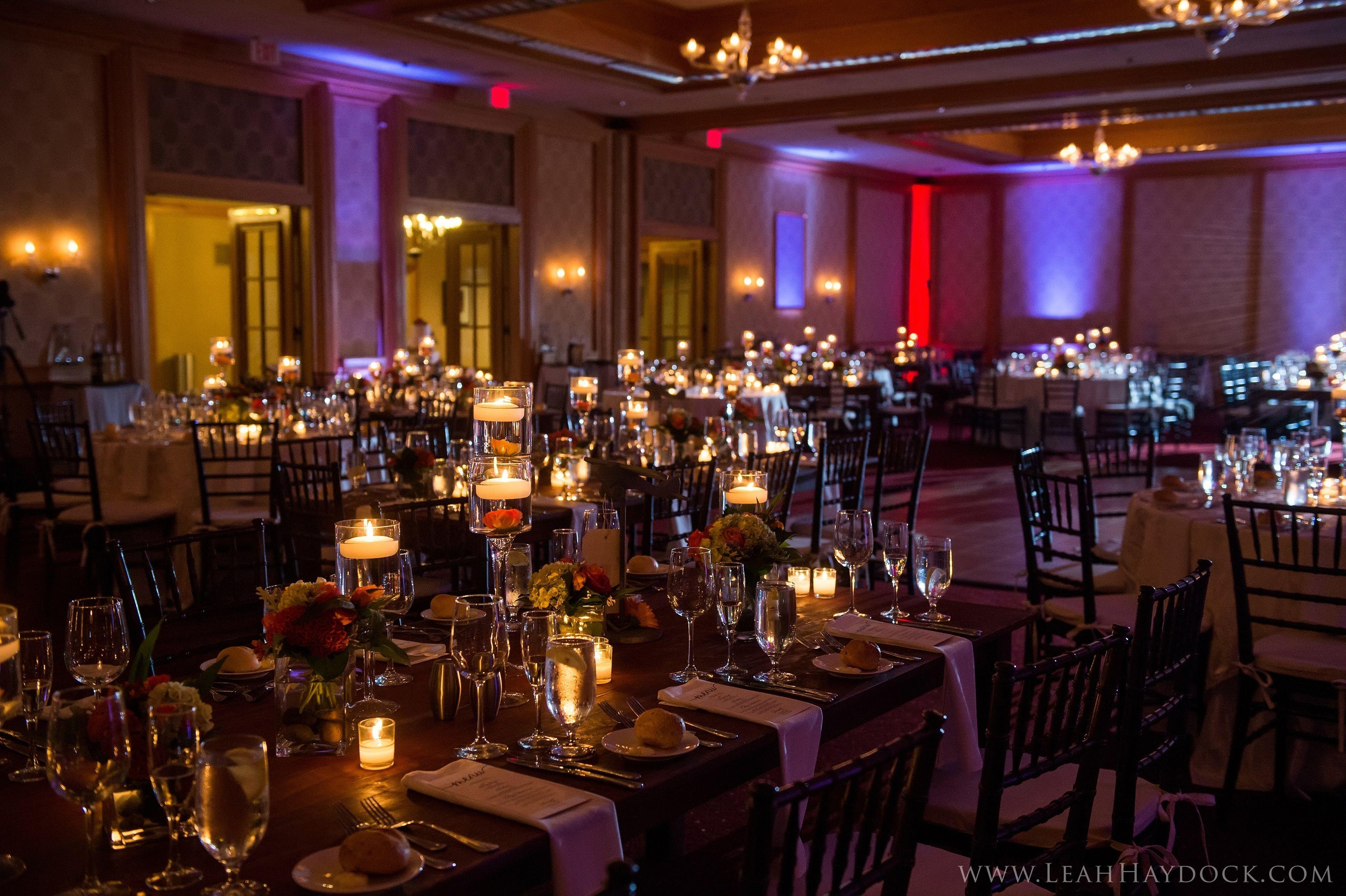 Elegant Fairfield Weddings   Beautiful wedding venues ...