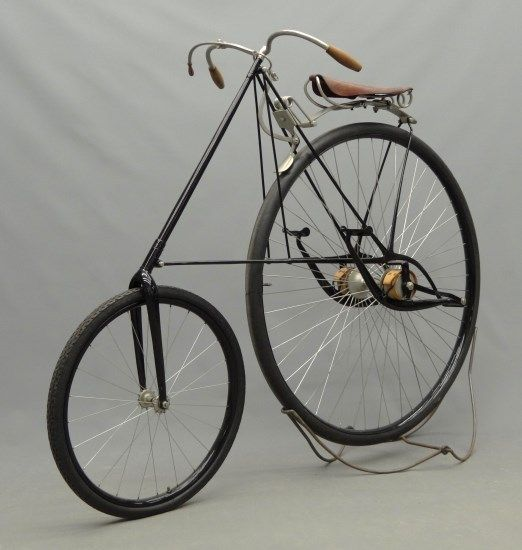 bicicletas etc cool stuff bicycle vintage bicycle. Black Bedroom Furniture Sets. Home Design Ideas