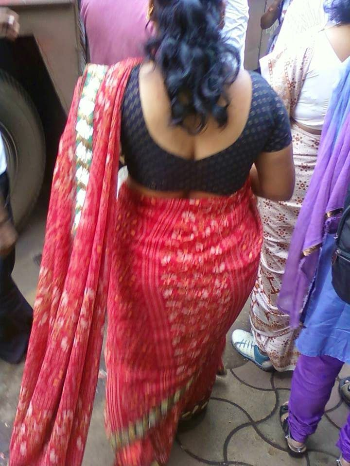 tamil aunties hot back side view indian aunties pinterest