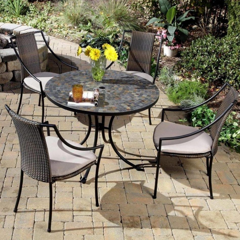 used outdoor furniture for sale - cool apartment furniture