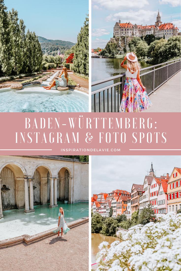 Pin Auf Foto Und Instagram Spots In Baden Wurttemberg