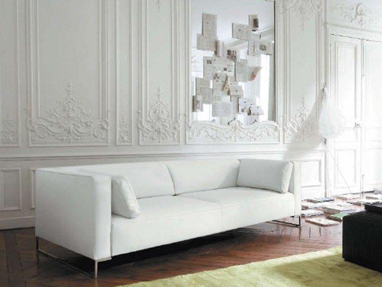 convertible sofa urbani by roset italia design didier gomez 7 sofa pinterest convertible. Black Bedroom Furniture Sets. Home Design Ideas