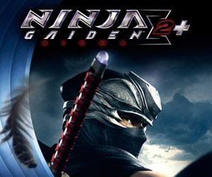 Ninja Gaiden Sigma 2 Plus Review Selectbutton With Images