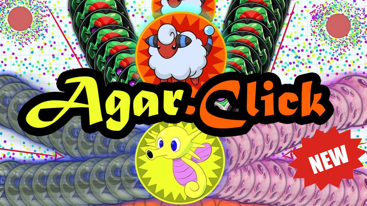 agario unblocked 76 in 2020 Private server, Pvp, Games