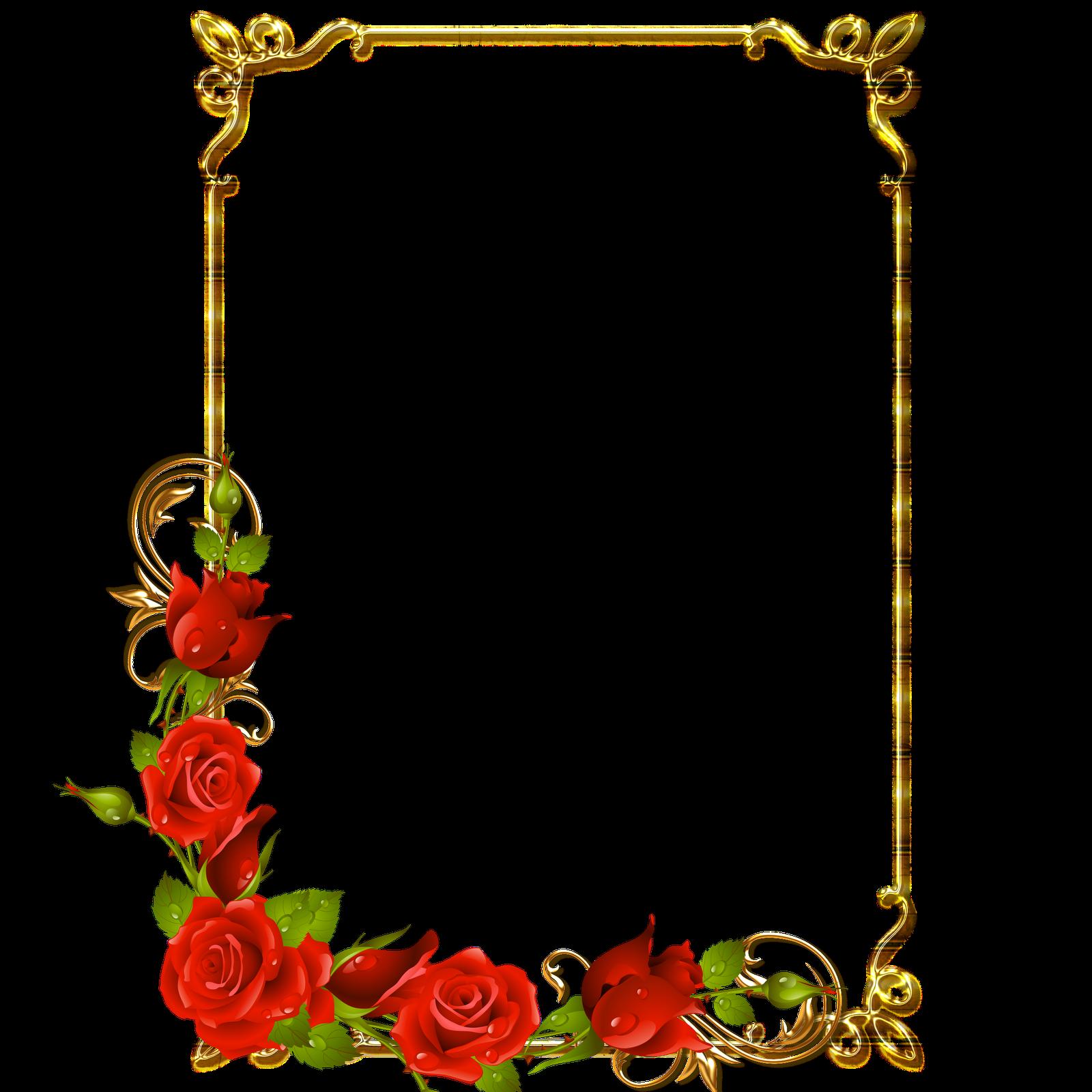 Vector Flores Convites Convites Casamento Casamento Png E: Pin De Juliane Lins Em Fontes