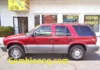 Cars For Sale Near Me By Owner Under 1000 Fresh Cheap Suv For Sale