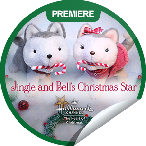 Steffie Doll's Jingle and Bell's Christmas Star Premiere