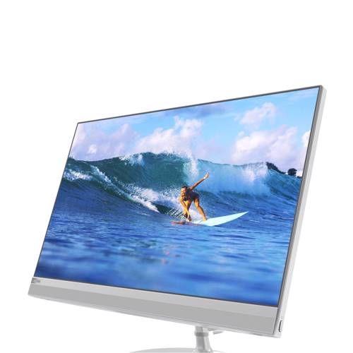 Lenovo Ideacentre Aio 520 27ikl 27 Inch Quad Hd All In One Computer Videokaart Videobewerking En Beeldscherm