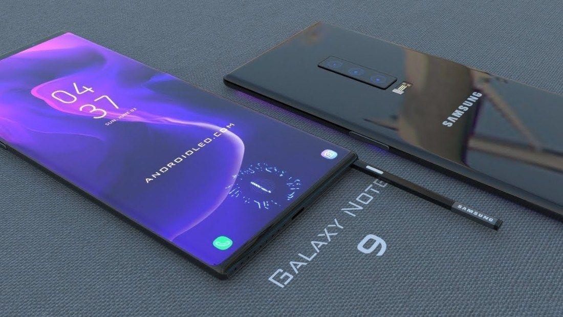 الصفحة غير متاحه Samsung Galaxy Samsung Galaxy Note 10