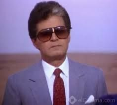 Salah Kabil Egyptian Actress Mens Sunglasses Movie Stars