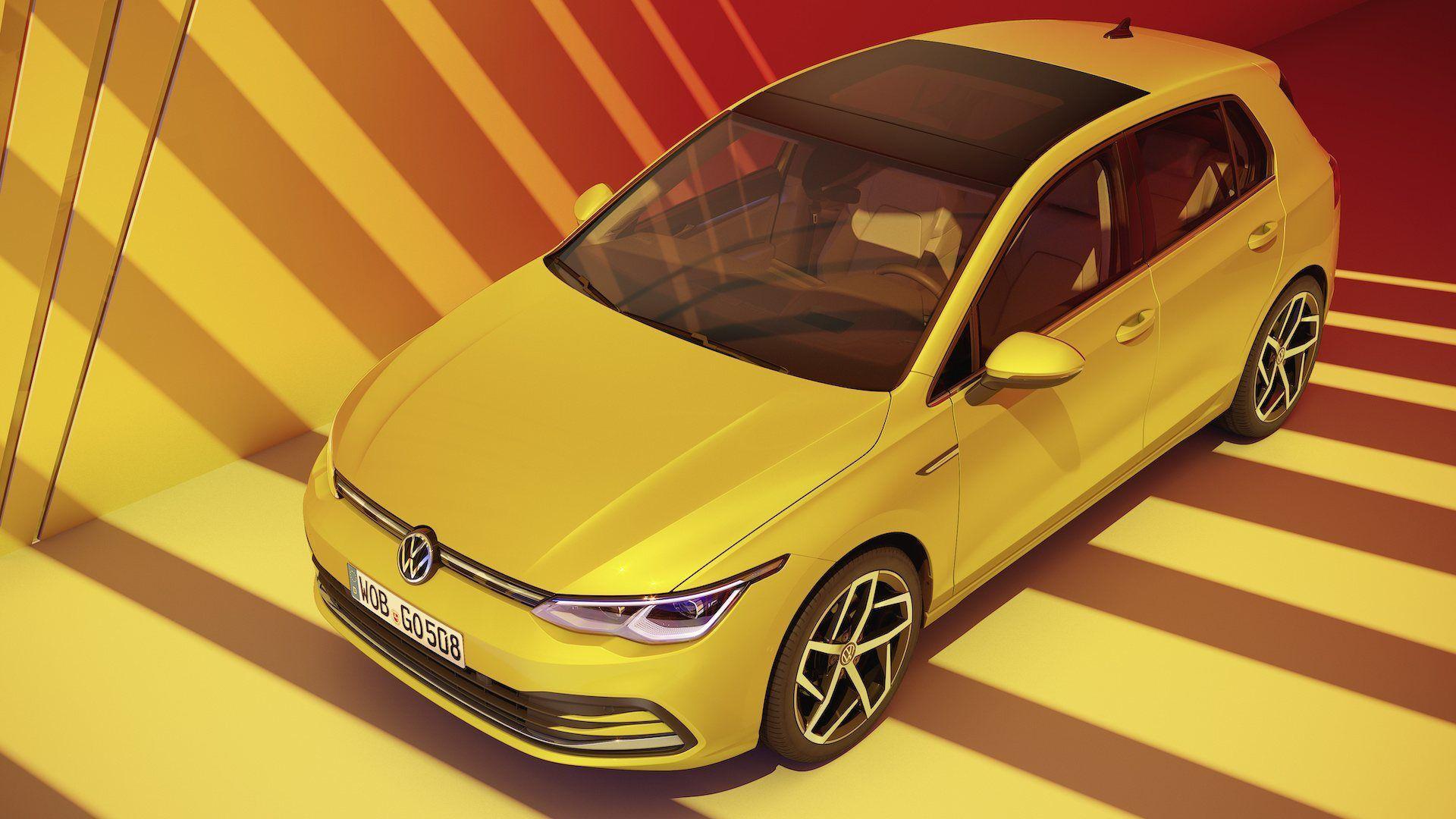 2020 Volkswagen Scirocco Wallpaper In 2020 Volkswagen Golf Volkswagen Volkswagen Scirocco