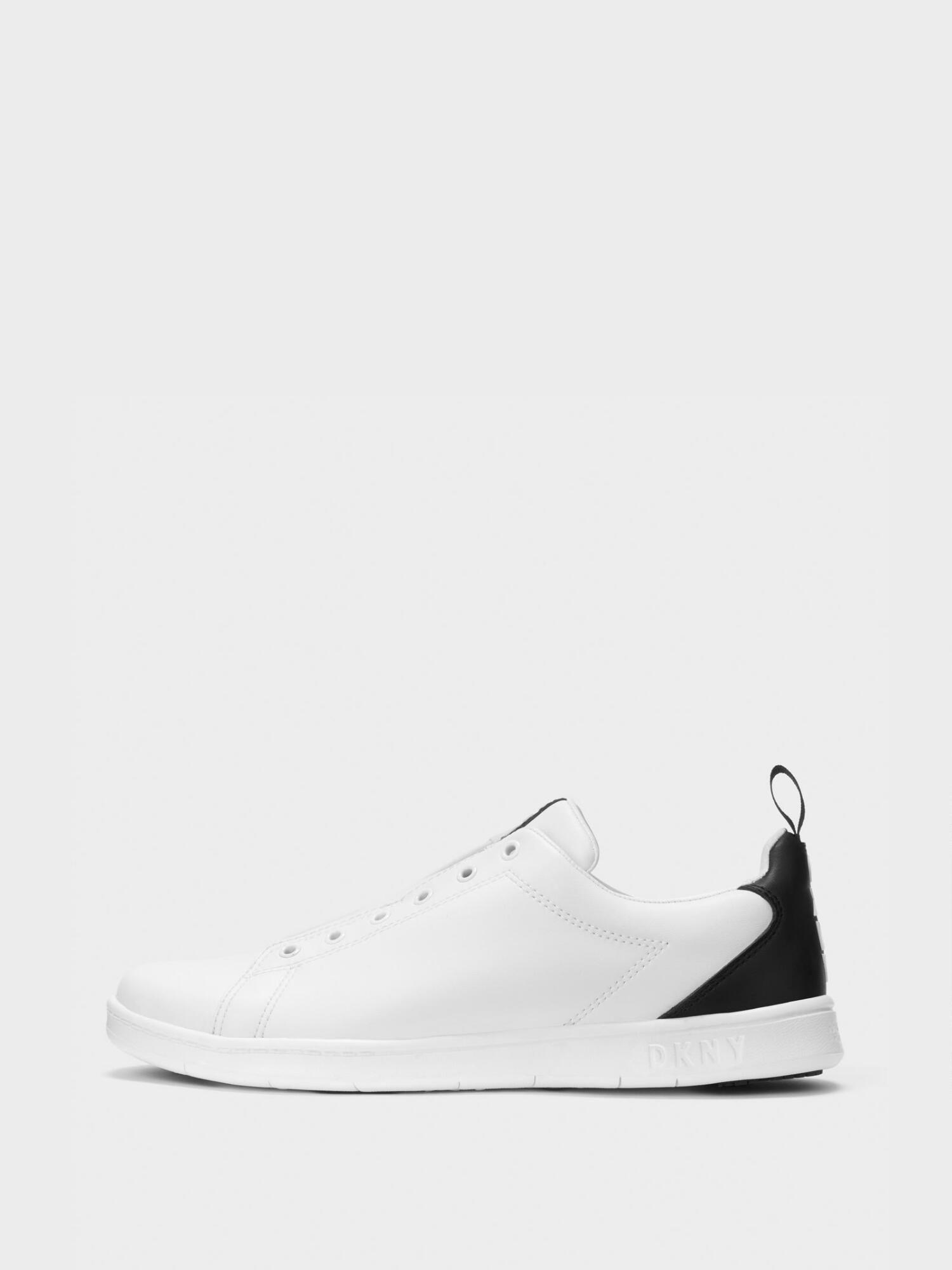 7ae16c549d8 DONNA KARAN FINN SNEAKER.  donnakaran  shoes
